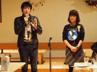 p2013_1127tsuchihei0025.JPG