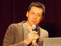 p2014_shinsekai0004.JPG