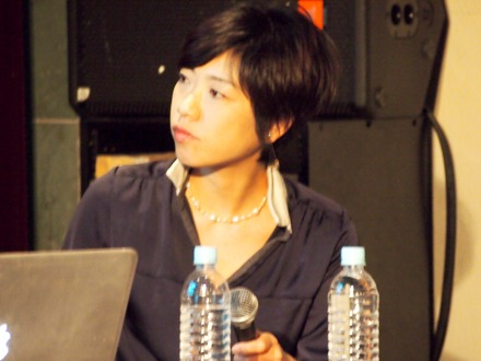 p2014_shinsekai0012.JPG