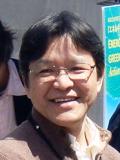 s1-takemura.PNG