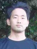 s2-shinohara.PNG
