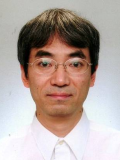 s2-takahashi.PNG