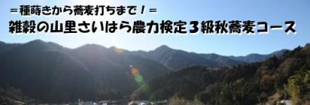 saihara_akisoba440x150.JPG