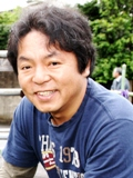 shimada120x160.JPG