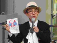 syukakusai_hatta.PNG