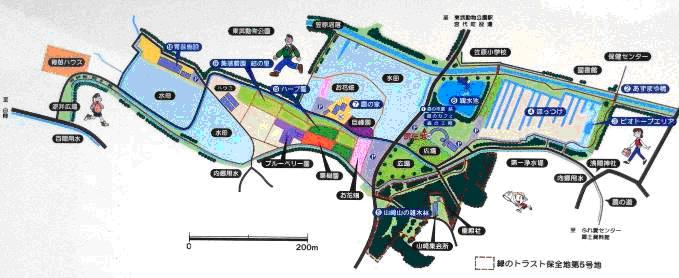 syukakusai_map.PNG