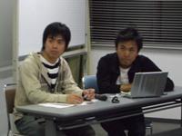 090926hrada_eguchi.JPG