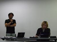 090926mori_tsuda.JPG