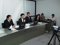 100526twitter_staff2.JPG