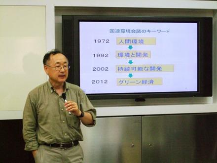 2011_060200010056.JPG