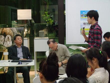 2011_060200010067.JPG