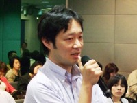2011_060800010041.JPG