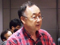 2011_062400010032.JPG
