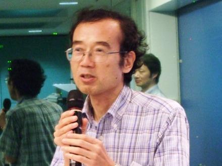 2011_062400010037.JPG