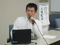 2011_080600010076.JPG
