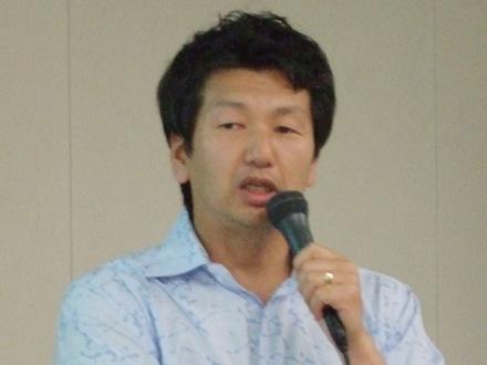 2011_080600010118.JPG