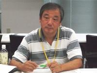 2011_09010150.JPG