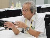 2011_09010157.JPG