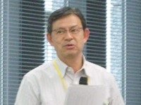 2011_09010182.JPG