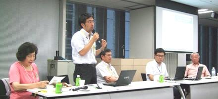 2011_09010213.JPG
