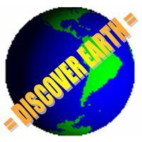 DISCOVER_EARTH200x200.JPG