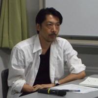 090825takemura.JPG