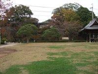 091110sano_kitagutikouenn.JPG
