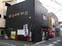 091110sano_nomiya.JPG