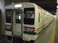 091110sano_ryoumousen.JPG