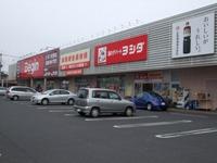091110sano_shoppingcenter.JPG