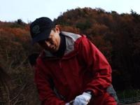 091114masutomi_kaikonsyokunin.JPG