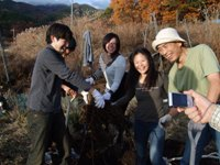 091114masutomi_kaikonsyuryo.JPG