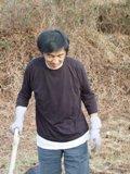 091114masutomi_tatazumuotoko.JPG