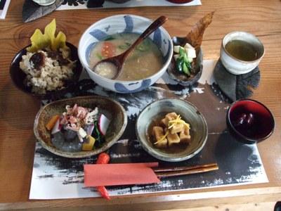 091115masutomi_gorousya_tyusyoku.JPG