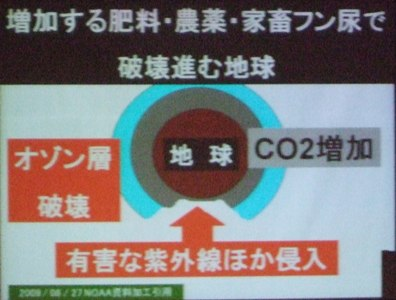 091202noudai_ozonhakai.JPG