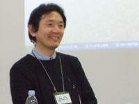 100123jiseikai_lecture200x150.JPG