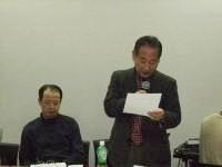 100306noto_kawaguchi.JPG