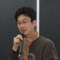 100315chikimai_sano.JPG