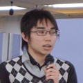 100315shikimai_yoshikawa.JPG
