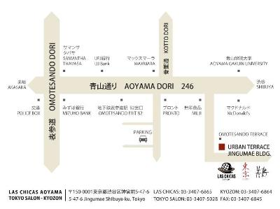 100411tokyo_salon.JPG