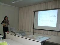 100413epr_seminar_kato.JPG