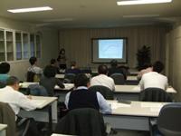 100413epr_seminar_zenkei.JPG