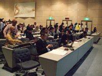 100424worldshift_staff.JPG