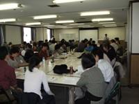 100429cabinet_zenkei.JPG