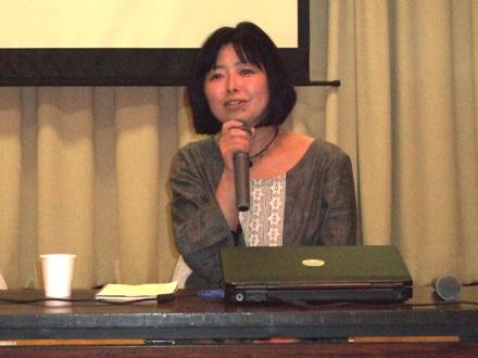 100512shigotojyuku_katayama.JPG