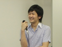 100626socimo_kumasaka.JPG
