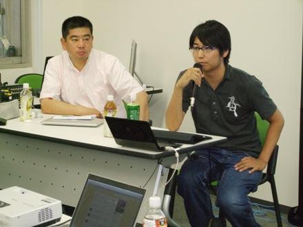 100626socimo_nakamura.JPG