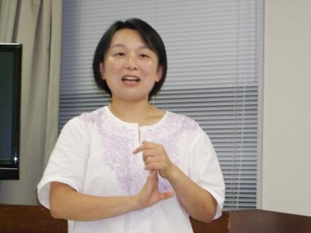 100817natsumira_arakawa.JPG