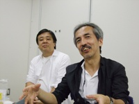 100817natsumira_tsuruta.JPG