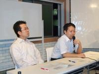 100907earthdialog_fukushima.JPG